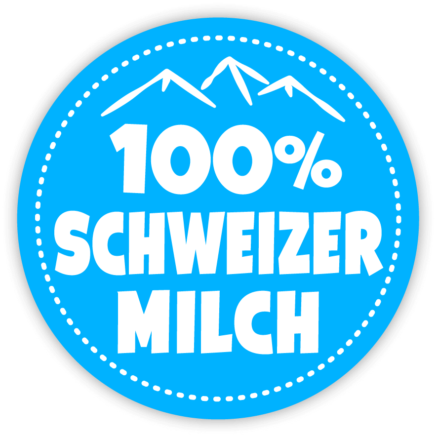 100%-swiss-milk