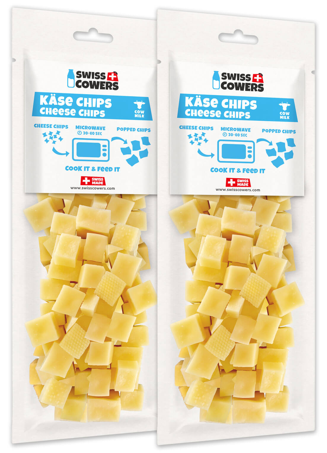 cheese-chips-swisscowers