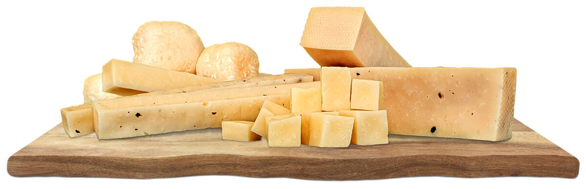 cheese-products-group