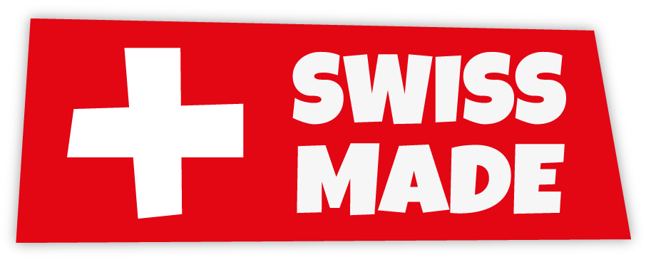 logo-swiss-made